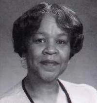 delores-phillips