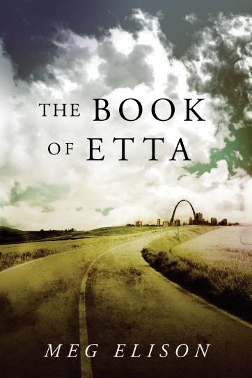book of etta.jpg