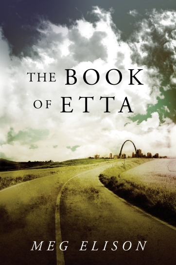 book of etta.jpg