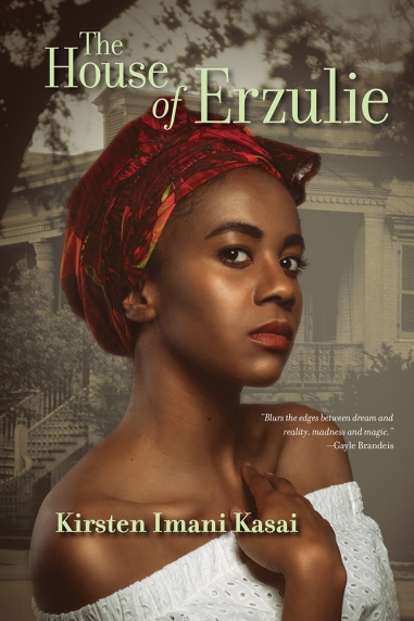 House_of_Erzulie_cover.jpg